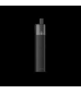 E-liquide naturel sans propylène glycol Végétol® matériel pod Vilter Aspire