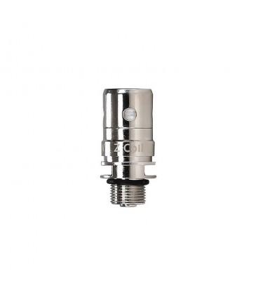 E-liquide naturel sans propylène glycol Végétol® accessoires tête résistance Zenith Innokin