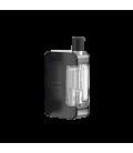 E-liquide naturel sans propylène glycol Végétol® matériel pod Exceed Grip Joyetech