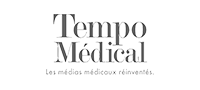Tempo medical