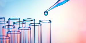 Pourquoi les e-liquides Végétol® ne contiennent pas d'éthanol ?