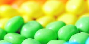Edulcorants dans les e-liquides: des teneurs très nettement supérieures à celles des confiseries
