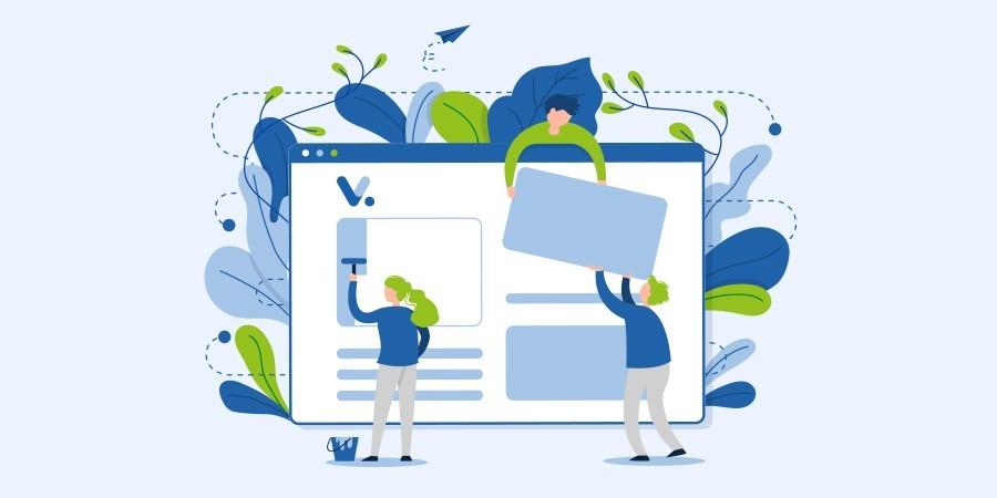 Votre nouveau site plus simple et plus pratique !