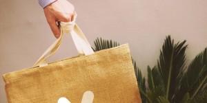 Vape shops: 9 sur 10 donnent des conseils de sevrage tabagique