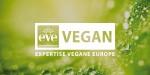 Nouvelle certification pour le Végétol® : Vegan Europe !