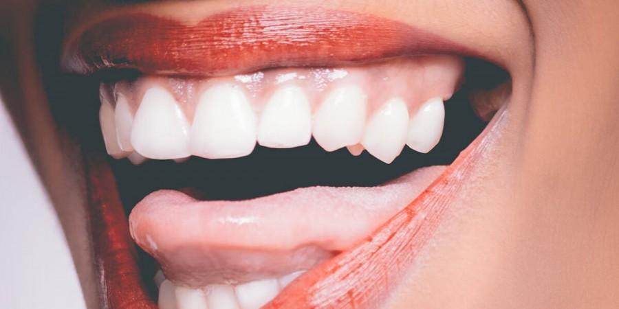 Effet de la e-cigarette sur la santé bucco-dentaire : sans commune mesure avec l'effet délétère du tabac