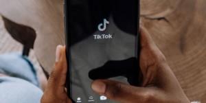 TikTok : un média vecteur de la e-cig chez les ados ?