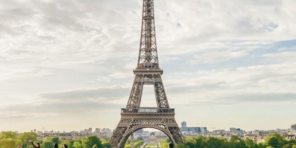 Végétol® sera présent à Vapexpo 2019 Paris