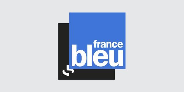 """""""2 minutes pour comprendre"""" s'arrête sur le Végétol® - France Bleu"""