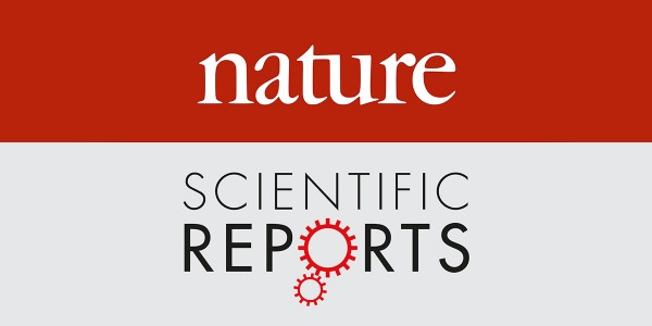 Une étude scientifique montre l'intérêt du Végétol® pour la vape